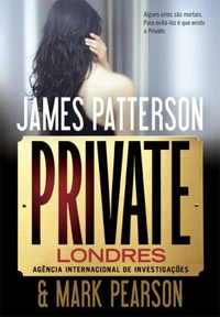 Private Londres