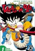 Dragon Ball #01